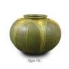 Harmony Vase