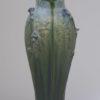 Blooming Prairie Vase