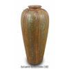 Integrity Vase