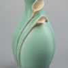 Calla Lily Bud Vase
