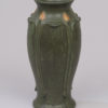 Athena Vase