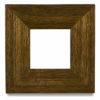 Frame for 5x5 tiles