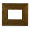 Frame for 5x7, 7x5 tiles