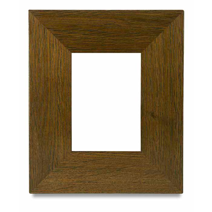 Frame for 7x5 (vertical) tile - Ephraim Pottery