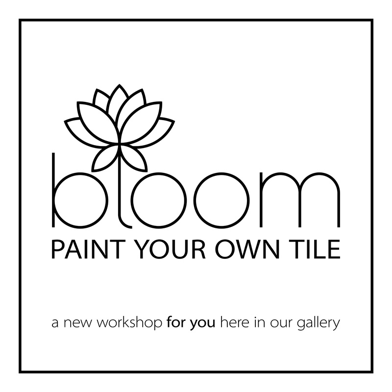 Bloom_Window_Vinyl_01A
