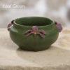 Petite Violet Bowl