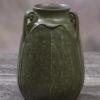 New Frond Vase
