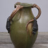 Sleepy Hollow Vase