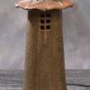Prairie Ginkgo Lantern