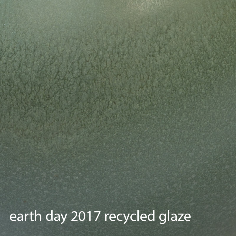 2017EarthDay-Recyled