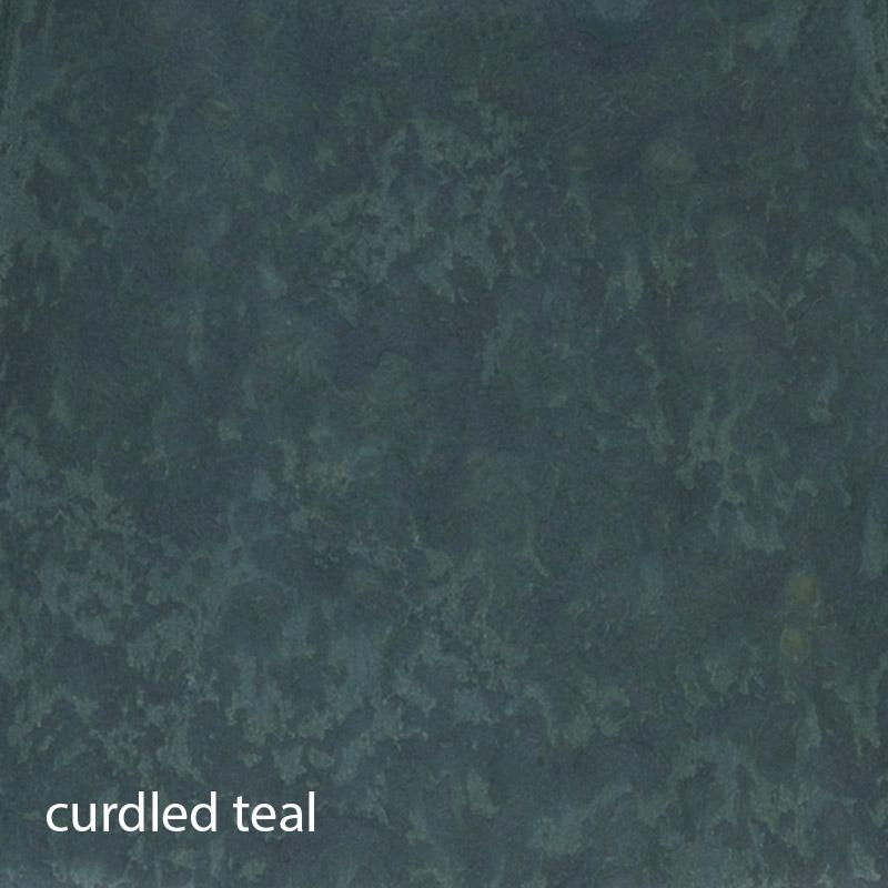 CurdledTeal-5506