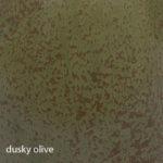 Dusky Olive
