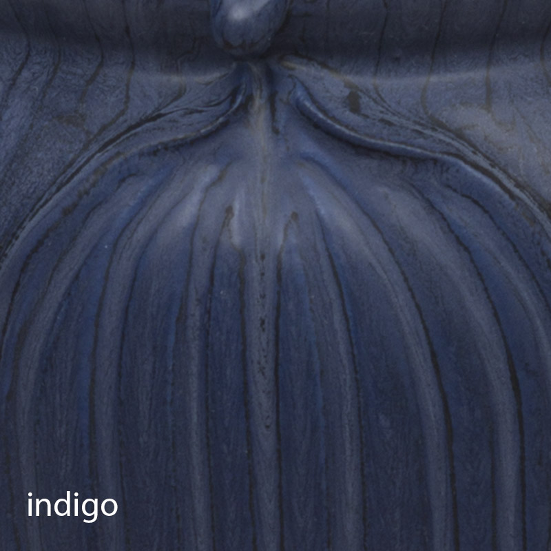 Indigo-5529