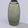 Big Sky Cabinet Vase