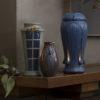 Vespertine Vase