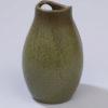 Bowing Pine Cabinet Vase