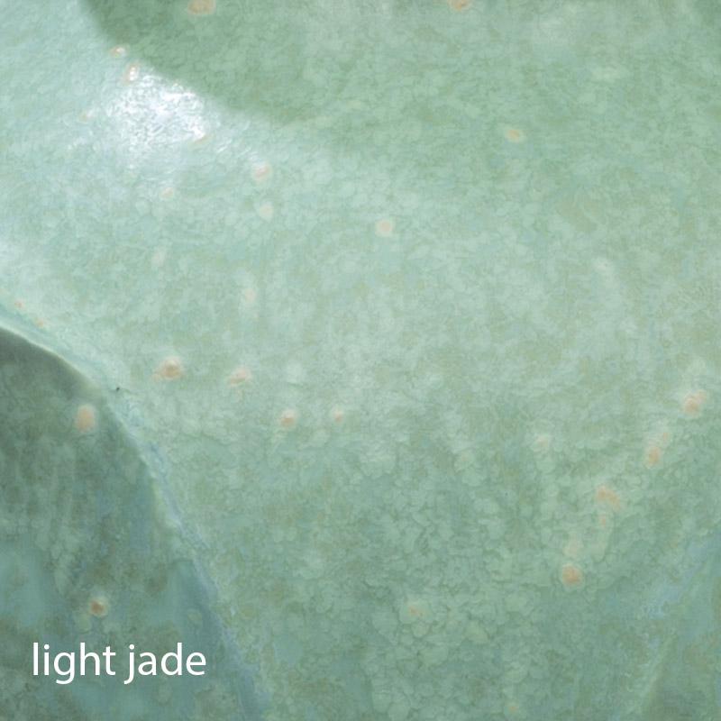 LightJade