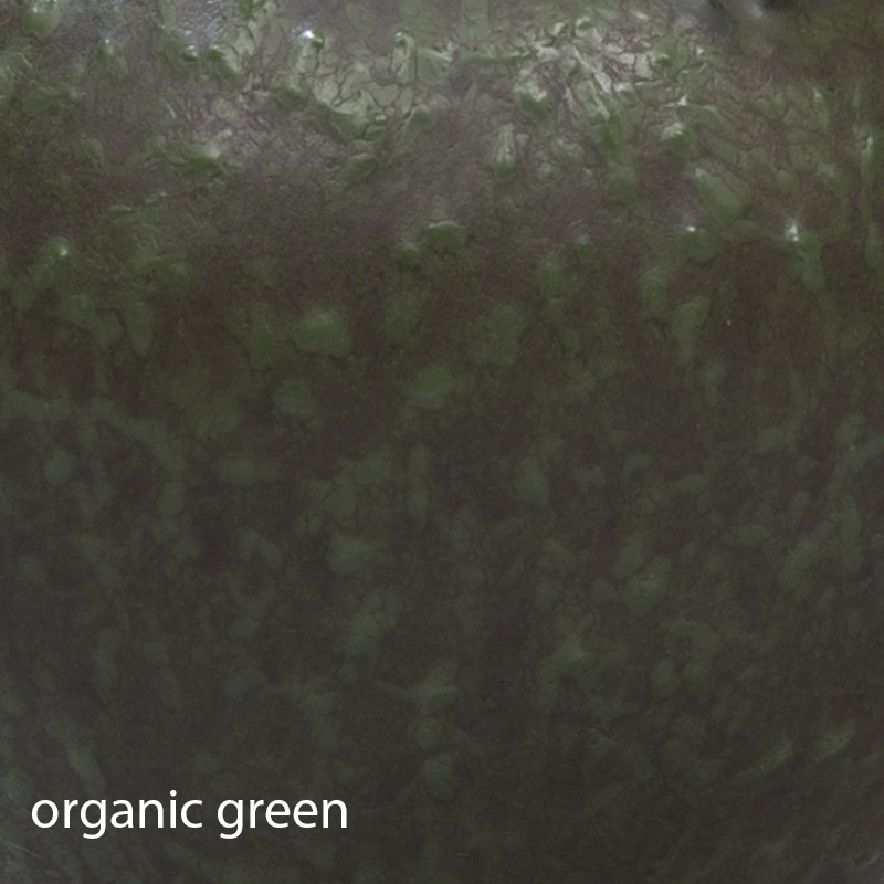 OrganicGreen-2