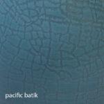 Pacific Batik