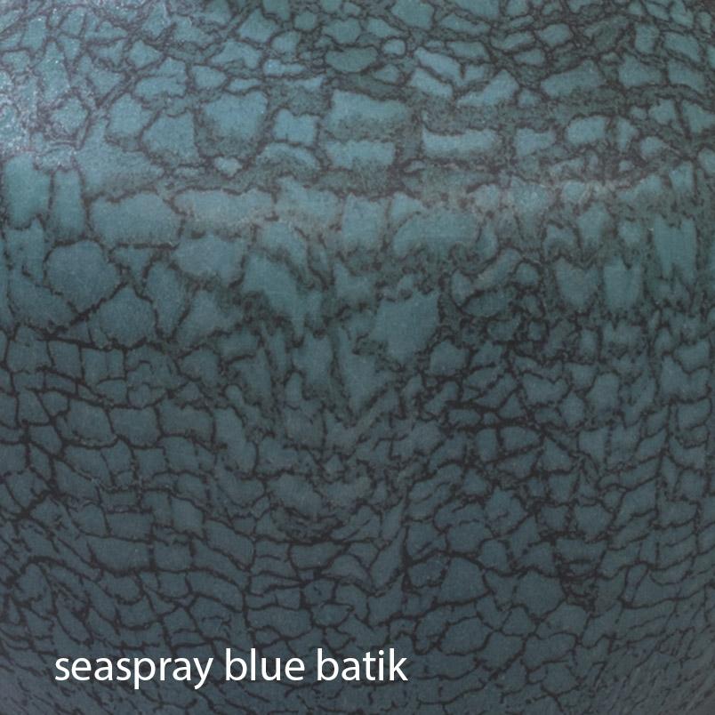SeasprayBlueBatik