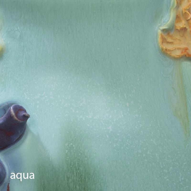 Aqua-2