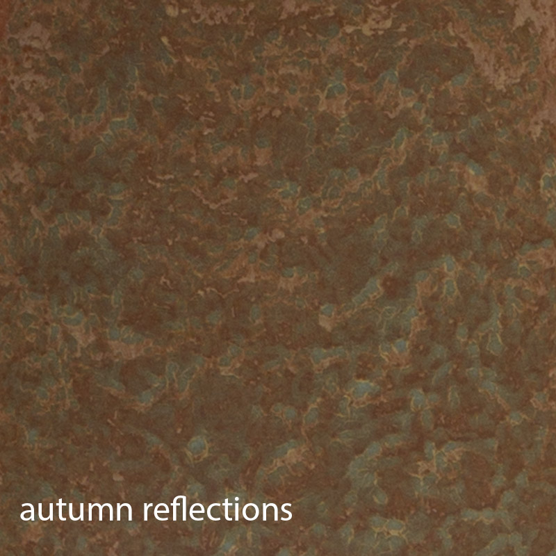 AutumnReflections-5512