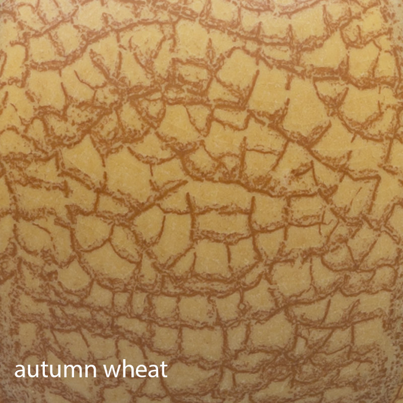 AutumnWheat