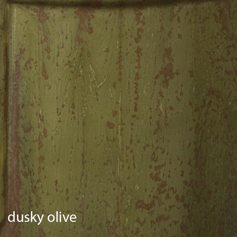 DuskyOlive-4