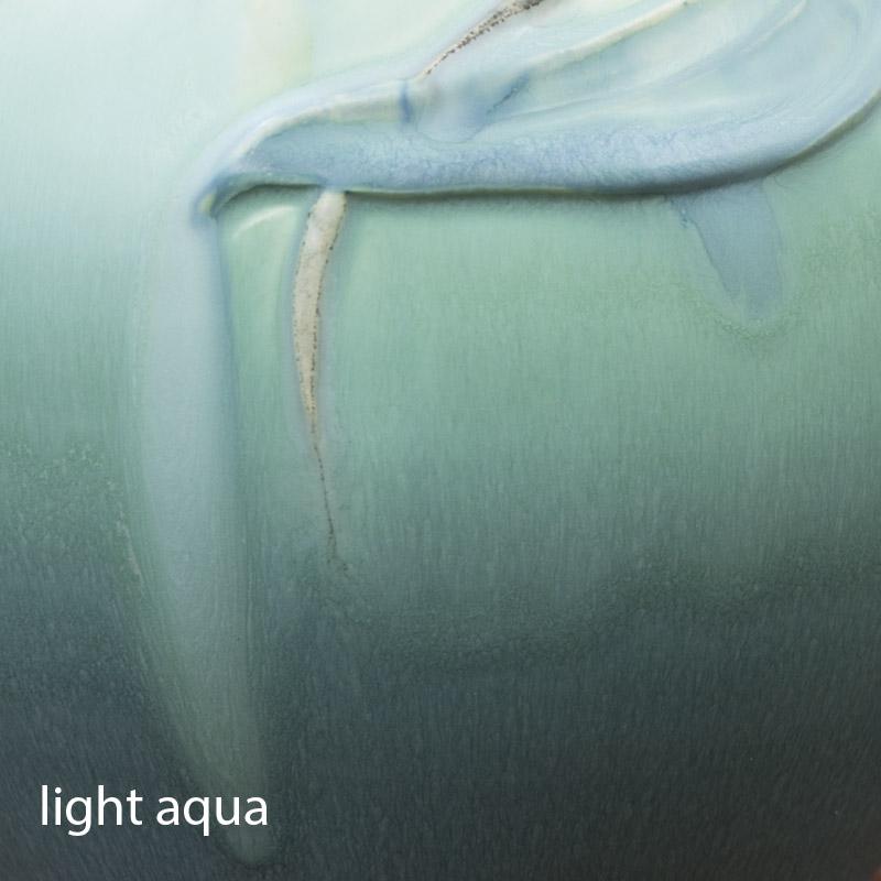 LightAqua