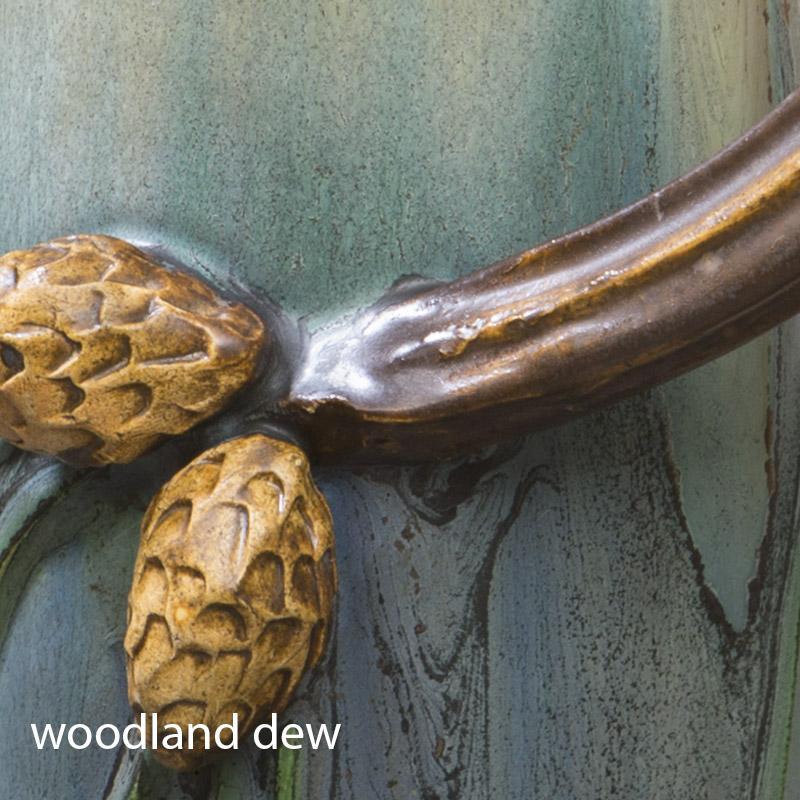 WoodlandDew