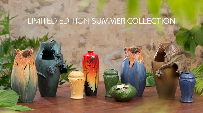 5 Summer Collection designs