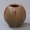 Amity Vase