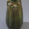 Grand New Frond Vase