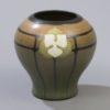 Trillium Trio Vase
