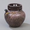 Rookery Vase