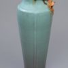 Blooming Branch Vase