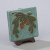 Acorn Tile