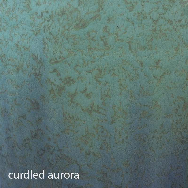 CurdledAurora