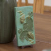 Spring Peepers Tile