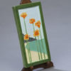 Pacific Poppies Tile