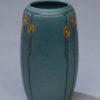 Revival Rose Vase