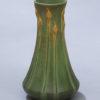 Amaryllis Twists Vase