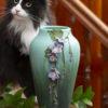 Skyflower Vase