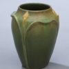 Clarity Vase
