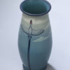 Stratosphere Vase