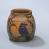Foretelling Vase