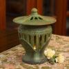 Petite Journey Lantern