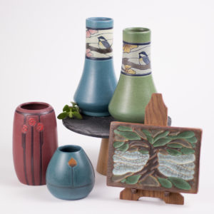 Design process archives ephraim pottery