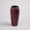 Lyrical Poppy Vase