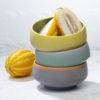 Essential Medium Bowl